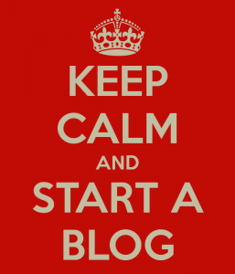 keep-calm-and-start-a-blog-6